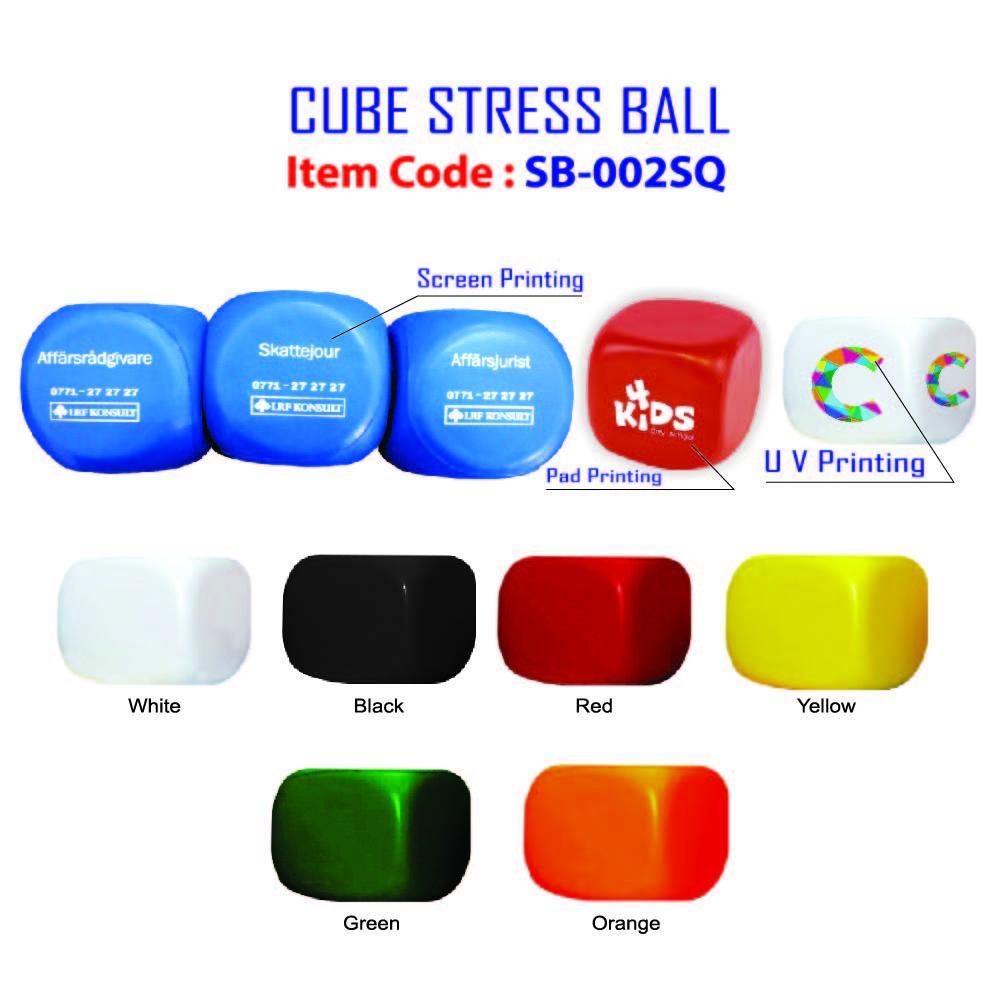 STRESS BALLS_2