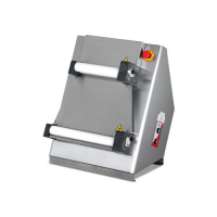 Empero  dough roll machine emp ha 02
