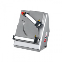Empero  dough roll machine emp ha 01