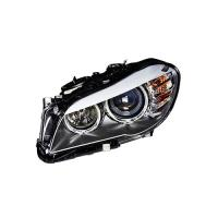 BMW 5 Series F10 535i - 2015 Headlight Headlamp Left OEM
