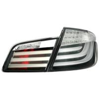 LED LIGHT BAR REAR LIGHTS FOR BMW /535i- 2015/F10 5 SERIES_4