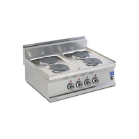 EMPERO COOKER ELECTRICAL EMP  6KE020