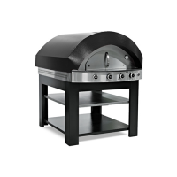 EMPERO GAS PIZZA OVEN BOTTOM STAND PLF PLS D2