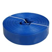 PVC Layflat Hoses_3