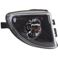 RIGHT SIDE FOG LIGHT ASSEMBLY (Fits: BMW 535i-2015 xDrive)_4