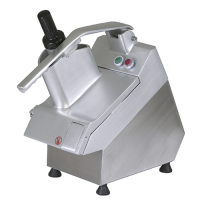EMPERO VEGETABLE CHOPPER 300 KG HR
