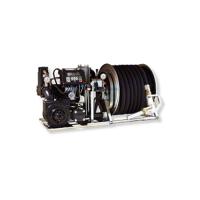 Dispensing & Measuring Systems For Trucks