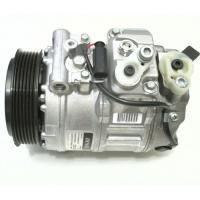 Denso a/c. compressor w204   002 230 5011