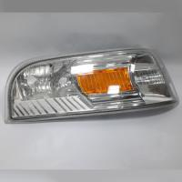 signallight  Ford Marquis