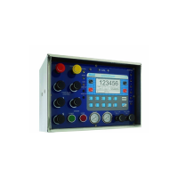 Multifunctional Truck Metering Systems