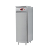 EMPERO UPRIGHT REFREGRATOR SINGLE DOOR EMP 70 80 01