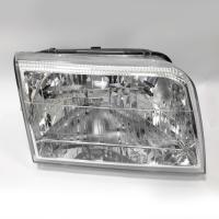 headlight ford crown victoria 2011