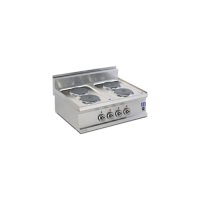 Empero cooker electrical 3500 watt emp 6ke010