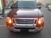 Full car ford explorer 2013_8