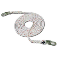 Nylon Ropes
