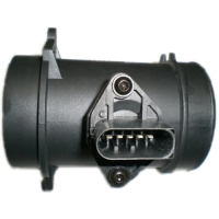 AUTO STAR 000 094 1048 AIR MASS SENSOR