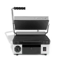 Milan toast contact grill italy small 16000