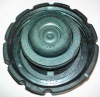 AUTO STAR 0005018215 RADIATOR CAP_4