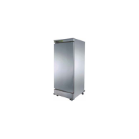 Pimak hot banquet cabinet , single door 22BH1H GN