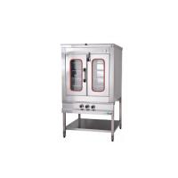 Pimak patisserie oven 6 trays M016E