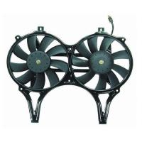 AUTO STAR 0015001693 BLOWER FAN