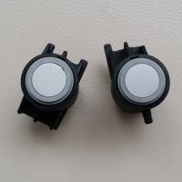 Auto star 0015425918 parking sensor, w-202, w220, w638