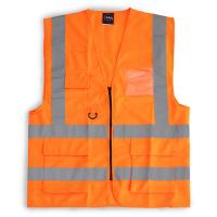 24/7-2200-Orange