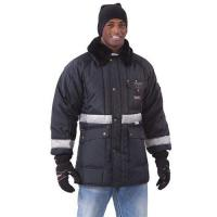 RefrigiWear RW-0343 Enhanced Visibility Siberian