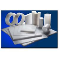 PTFE (Teflon) Rods & Sheets
