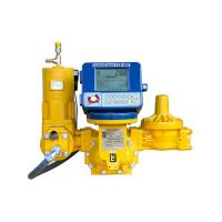 MA-Series Positive Displacement Meters