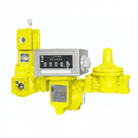 MA-Series Positive Displacement Meters_4