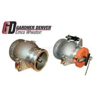 Vapor Recovery Adapters_3