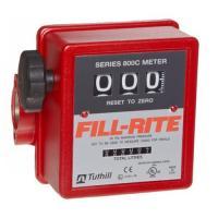 807C1 FILL-RITE