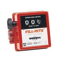 807C1 FILL-RITE_3