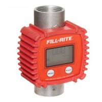 FR1118A10 FILL-RITE