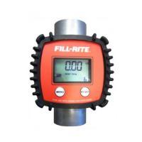 FR1118A10 FILL-RITE_3