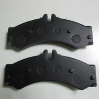 AUTO STAR 0024204120 BRAKE PAD,W901/902 (004 420 2420)_3