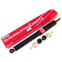 KYB SHOCK ABSORBER TO HI ACE R RH LH 344204 TOYOTA