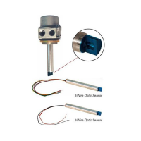 ScuL-Sense Five-Wire Optic Sensor™