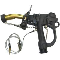 Automatic Hot Refueling Nozzles - G457_4