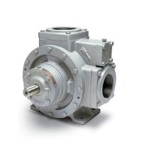 Standard Model Sliding Vane Pumps
