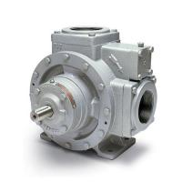 Cd-models sliding vane pumps
