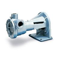 DS- & DSF-Model Turbine Pumps