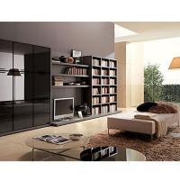 Room Furniture 50100120