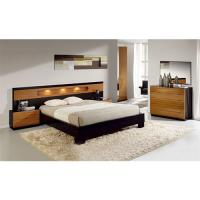 room furniture 89652