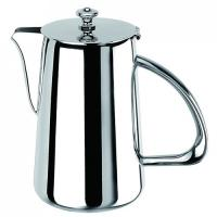 Coffee Pot CP-032