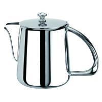 Tea Pot CP-034