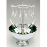 C/1012 BIS Champagne Bowl