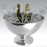 C/1012 Champagne Bowl