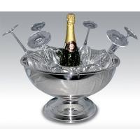 C/2020 Champagne Bowl